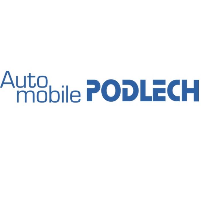 Bild zu Automobile Podlech GmbH in Tauberbischofsheim