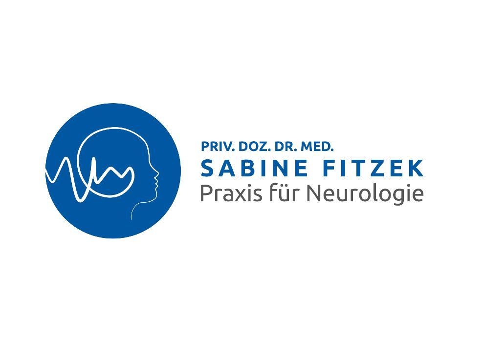 Bild zu Neurologie Fitzek in Berlin