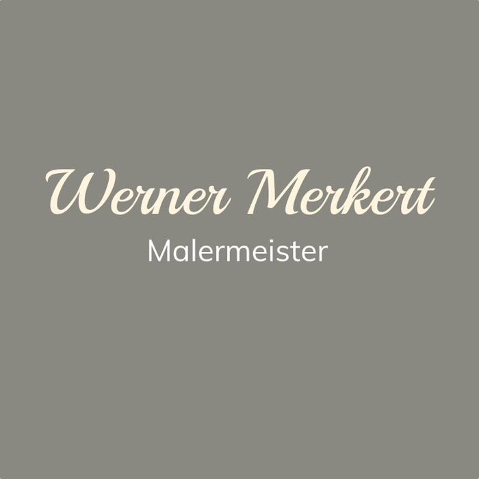 Bild zu Werner Merkert Malergeschäft in Wertheim