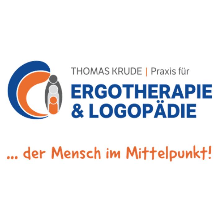 Bild zu Thomas Krude Praxis für Ergotherapie in Wertheim