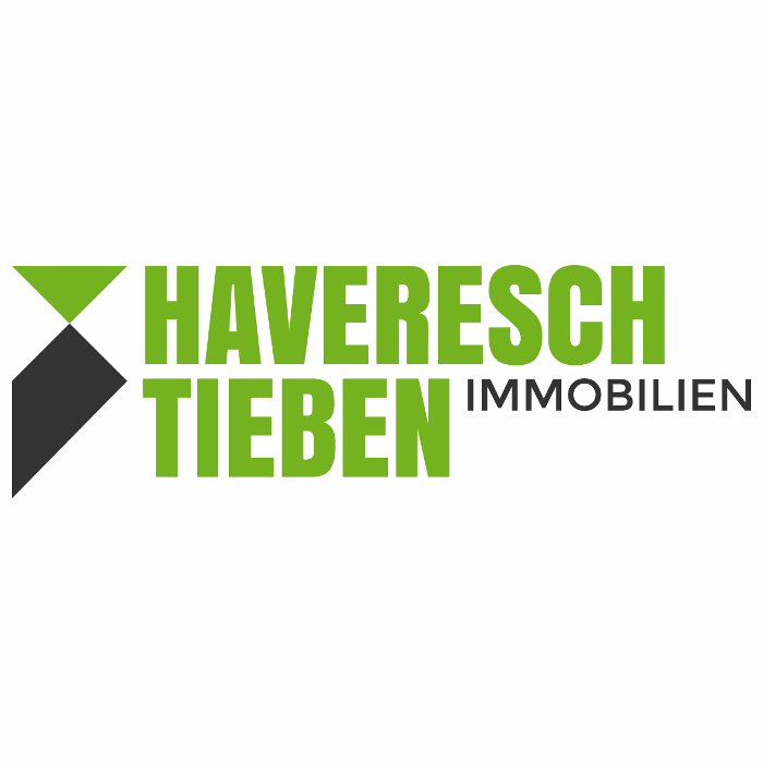 Bild zu Haveresch & Tieben Immobilien GbR in Ahaus