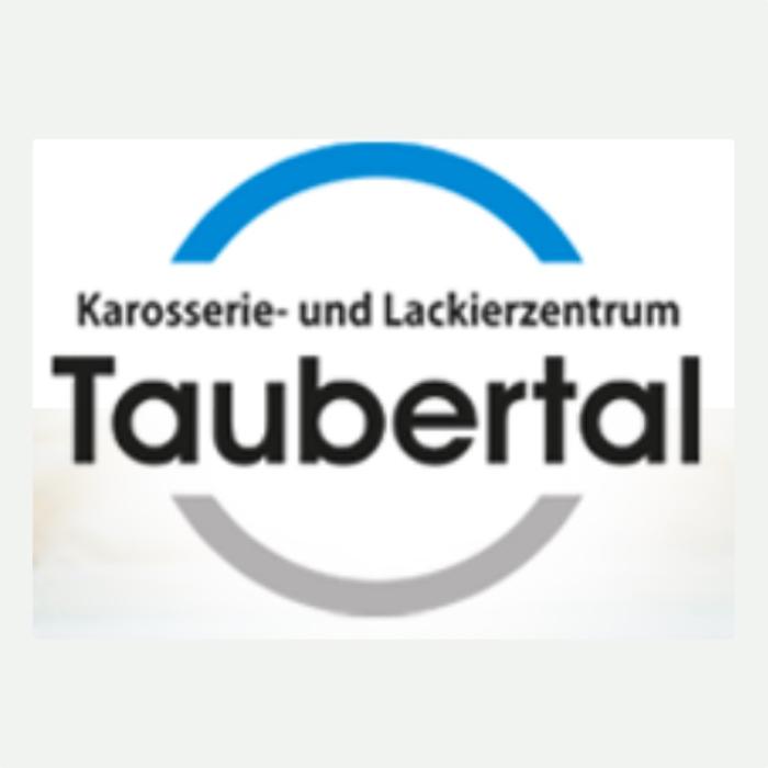 Bild zu Karosserie und Lackierzentrum Taubertal GmbH in Tauberbischofsheim