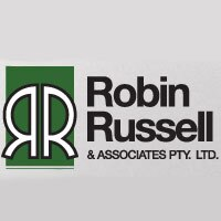 Robin Russell & Associates Pty Ltd