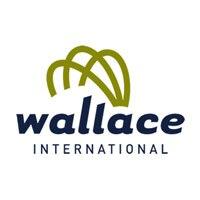 Wallace International Freight & Customs Brokers