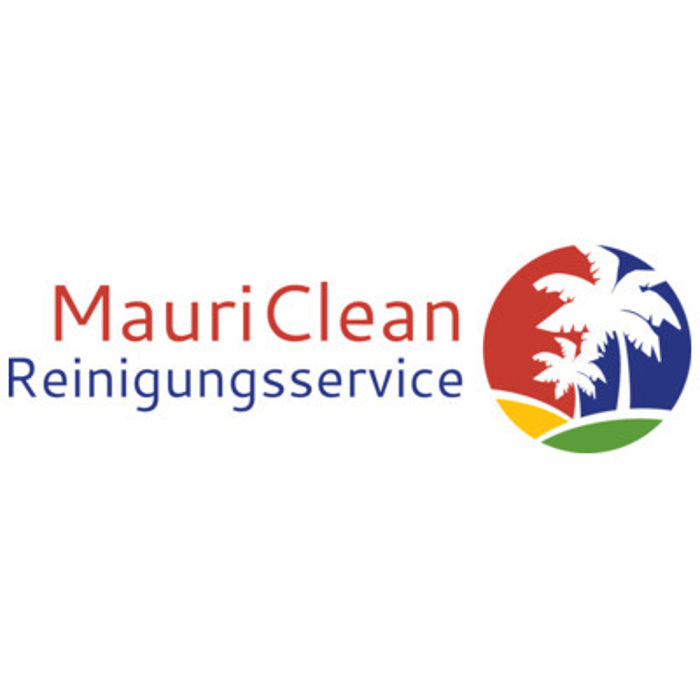 Bild zu MauriClean Reinigungsservice in Rottenburg an der Laaber