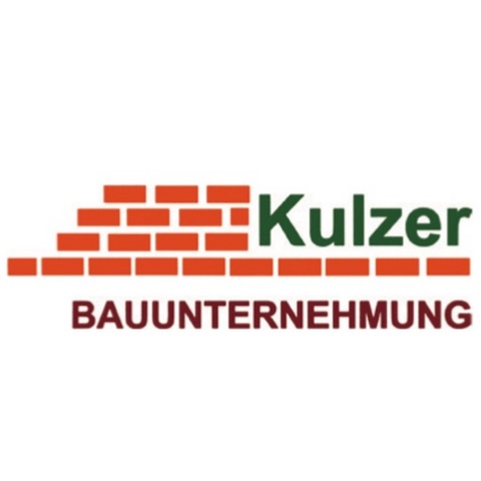 Bild zu Kulzer Bauunternehmung GmbH & Co. KG in Lauda Königshofen