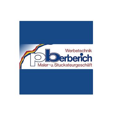 Paul Berberich & Matthias Berberich GbR Maler- und Stuckateurgeschäft