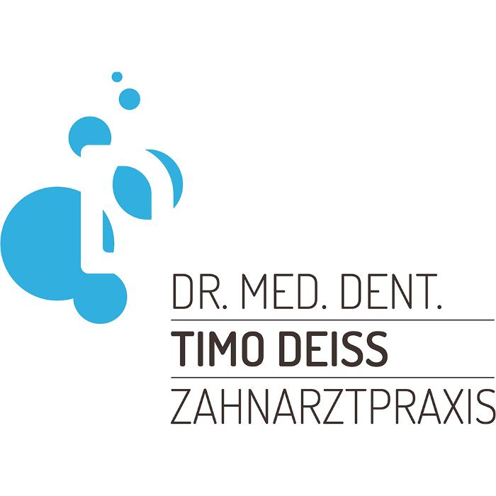 Bild zu Zahnarzt Waiblingen - Dr. Deiss in Waiblingen