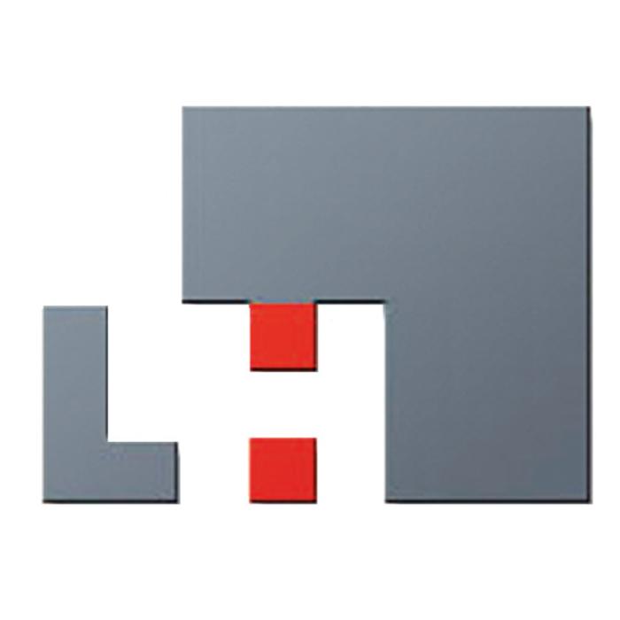 Bild zu Lauer Harz GmbH in Lüdenscheid