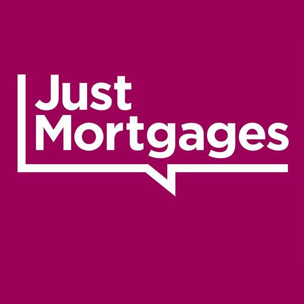Just Mortgages Milton Keynes