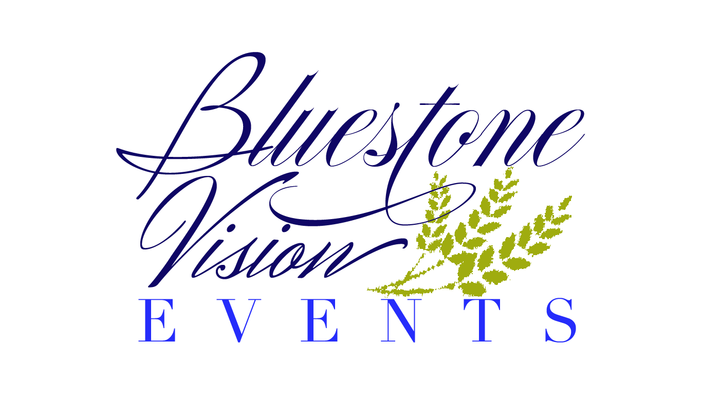 Bluestone Vision Events