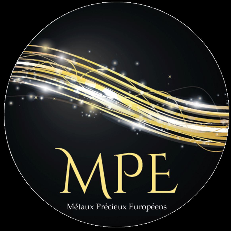 Achat Or à Lyon - Métaux Précieux Européens bijouterie et joaillerie (détail)