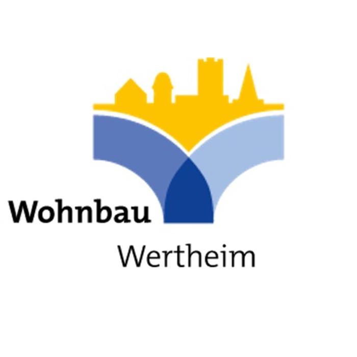 Bild zu Wohnbau Wertheim GmbH in Wertheim
