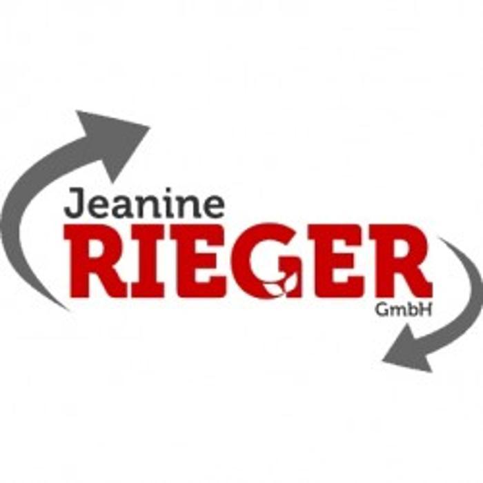 Bild zu Jeanine Rieger GmbH in Herxheim bei Landau in der Pfalz