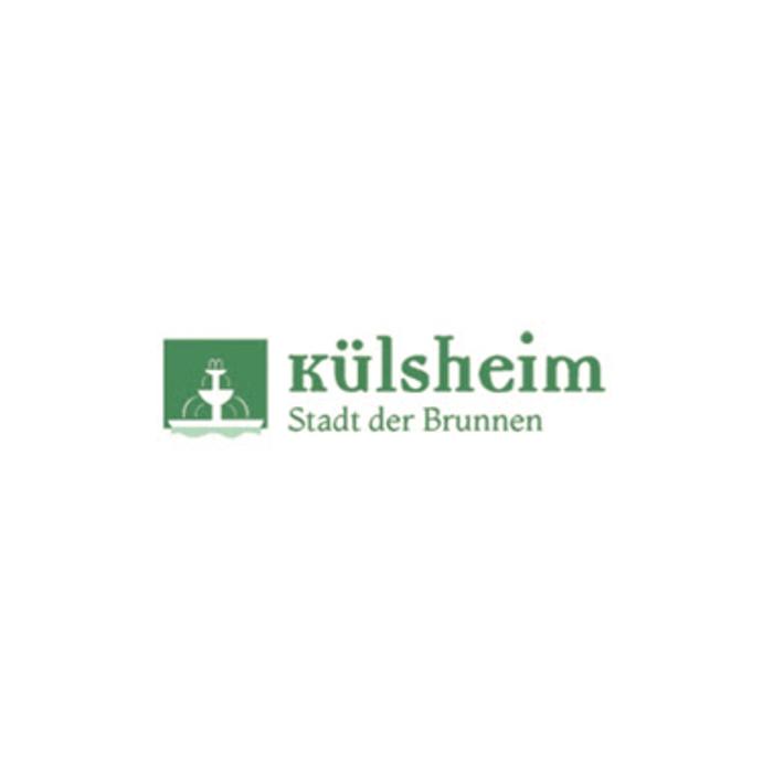 Bild zu Stadtverwaltung Külsheim in Külsheim