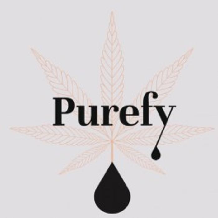 Bild zu Purefy GmbH in Mainz