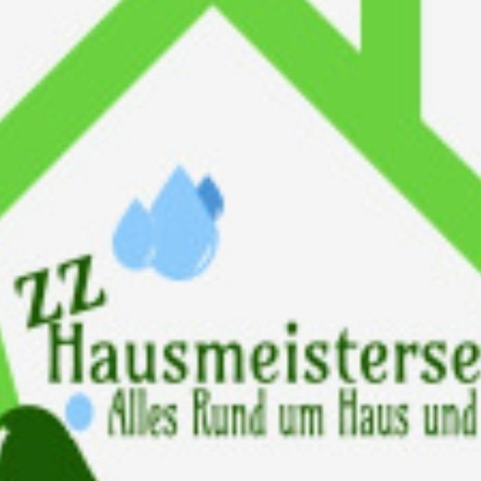 Bild zu zz Hausmeisterservice in Kaarst