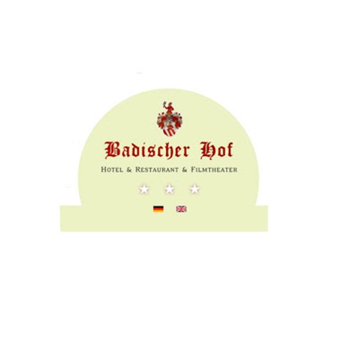 Bild zu Hotel Badischer Hof in Tauberbischofsheim