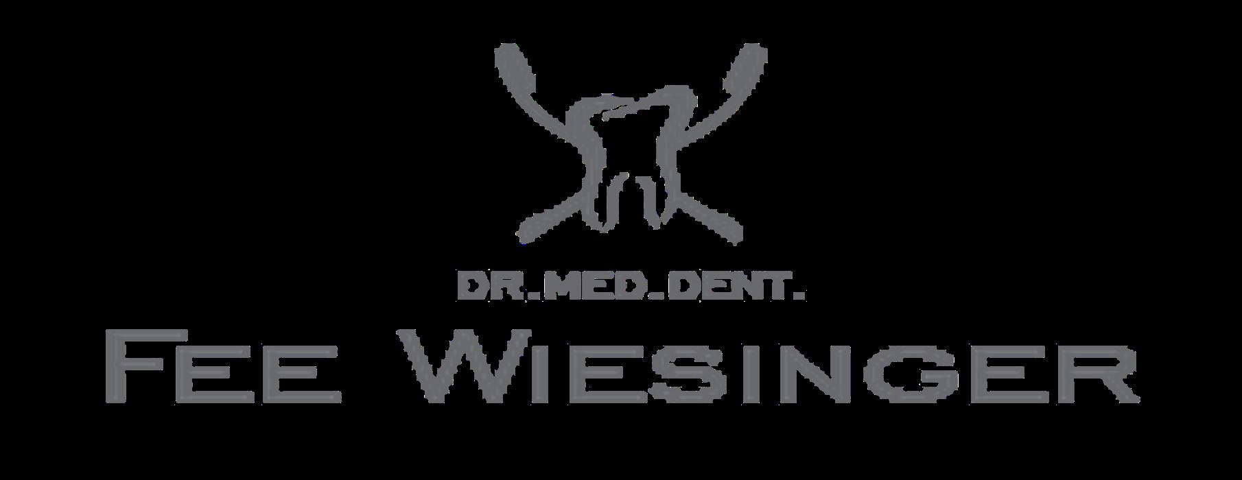 Bild zu Zahnärztin Dr. med. dent. Fee Wiesinger in München