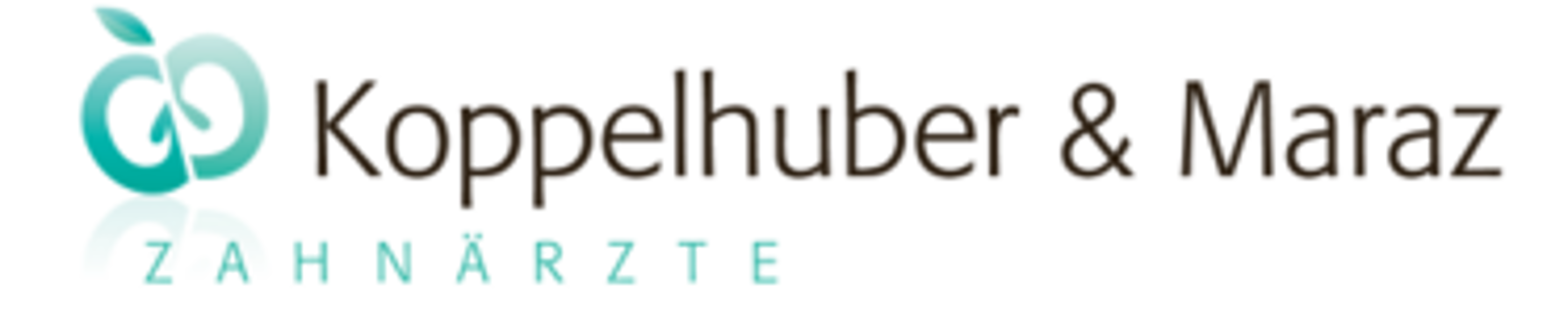 Bild zu Zahnarzt Sankt Wolfgang Dr. Koppelhuber & Maraz in Sankt Wolfgang