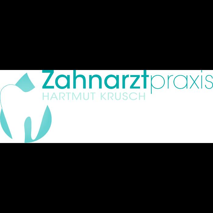 Bild zu Zahnarztpraxis Krusch in Bautzen