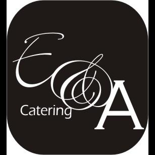 Bild zu E&A Gastronomie GmbH in Groß Umstadt