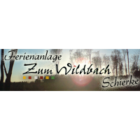 Ferienanlage Zum Wildbach