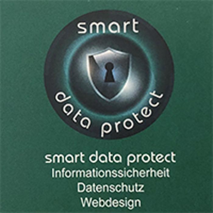 Bild zu smart data protect in Sölden im Breisgau