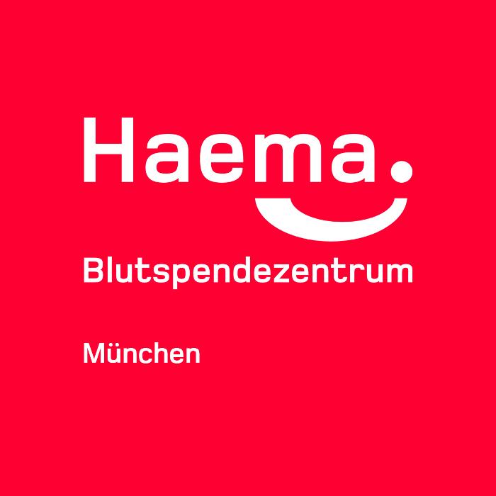 Bild zu Haema Blutspendezentrum München in München