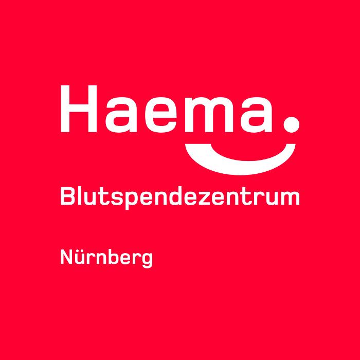 Bild zu Haema Blutspendezentrum Nürnberg in Nürnberg