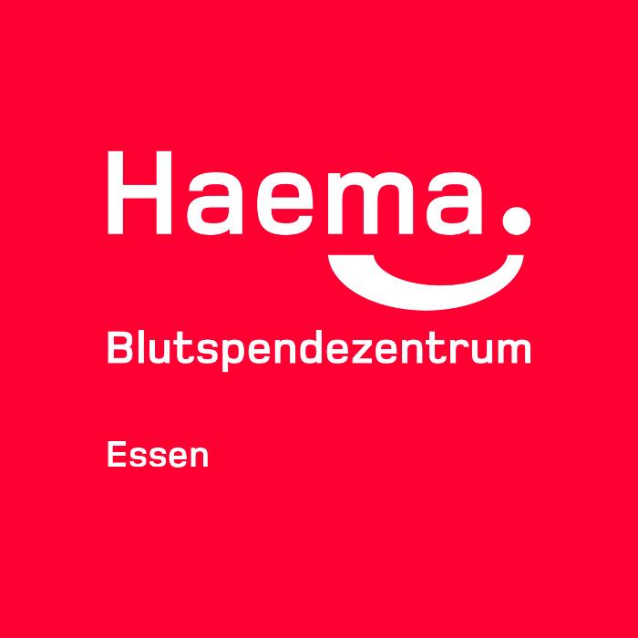Bild zu Haema Blutspendezentrum Essen in Essen