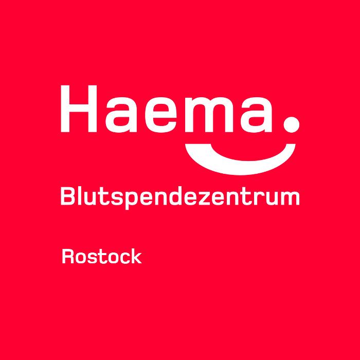 Bild zu Haema Blutspendezentrum Rostock in Rostock