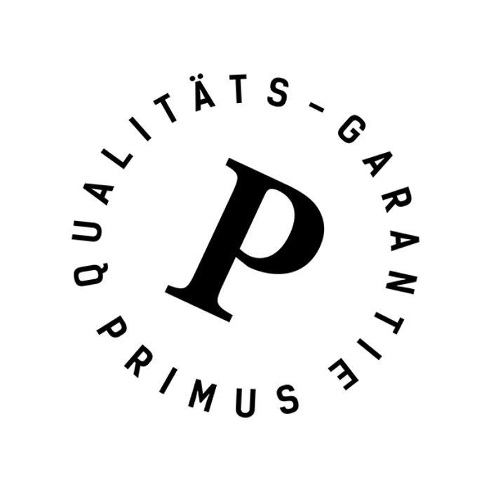 Bild zu Primus Service GmbH in Köln