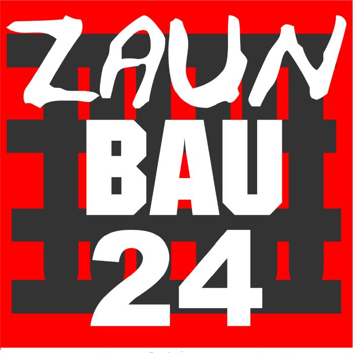 Bild zu Zaunbau24 in Gosen Neu Zittau