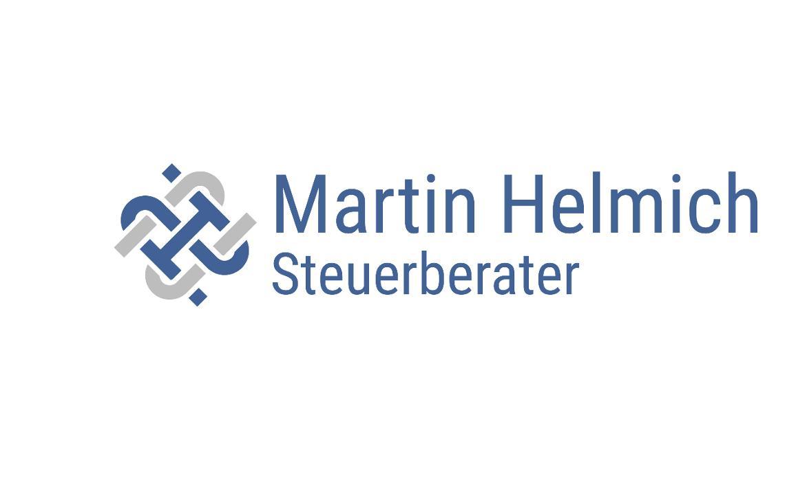 Bild zu Steuerberatung Martin Helmich in Ditzingen