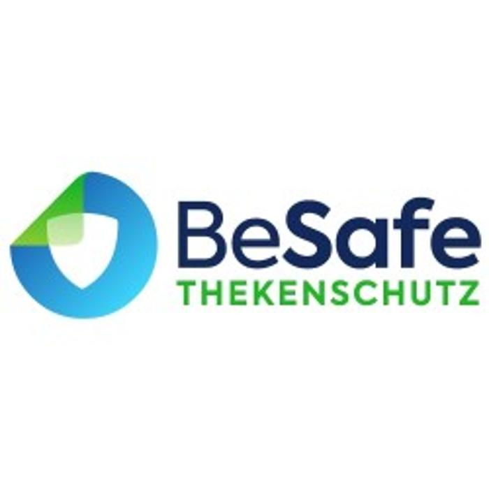 BeSafeThekenschutz GmbH