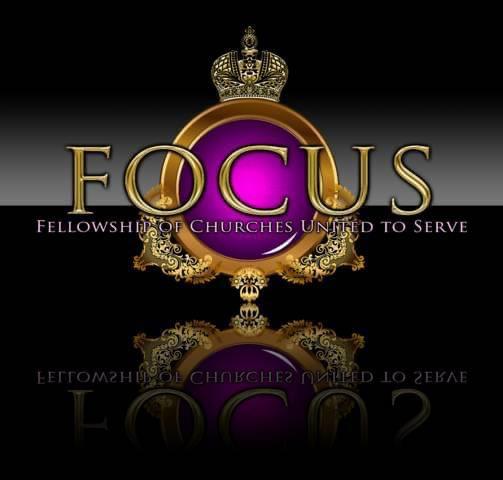 Focus Community Church