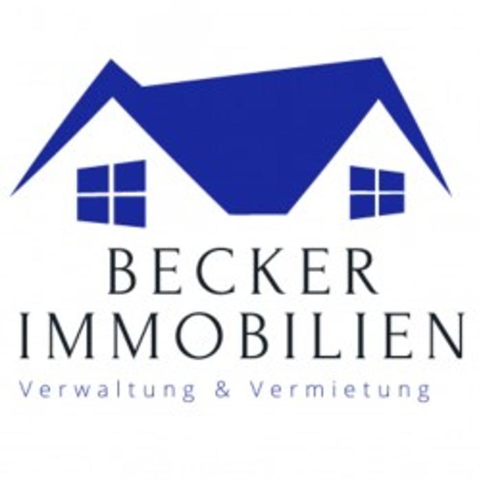 Bild zu Becker Immobilien in Wolfenbüttel
