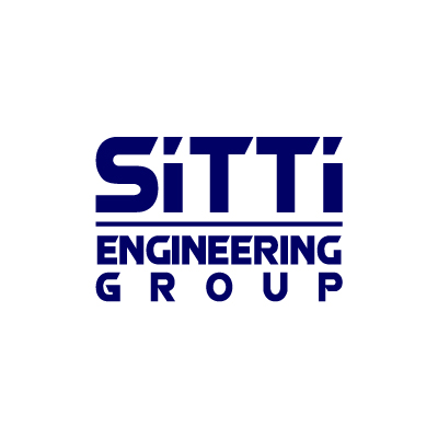 Sitti Engineering Group