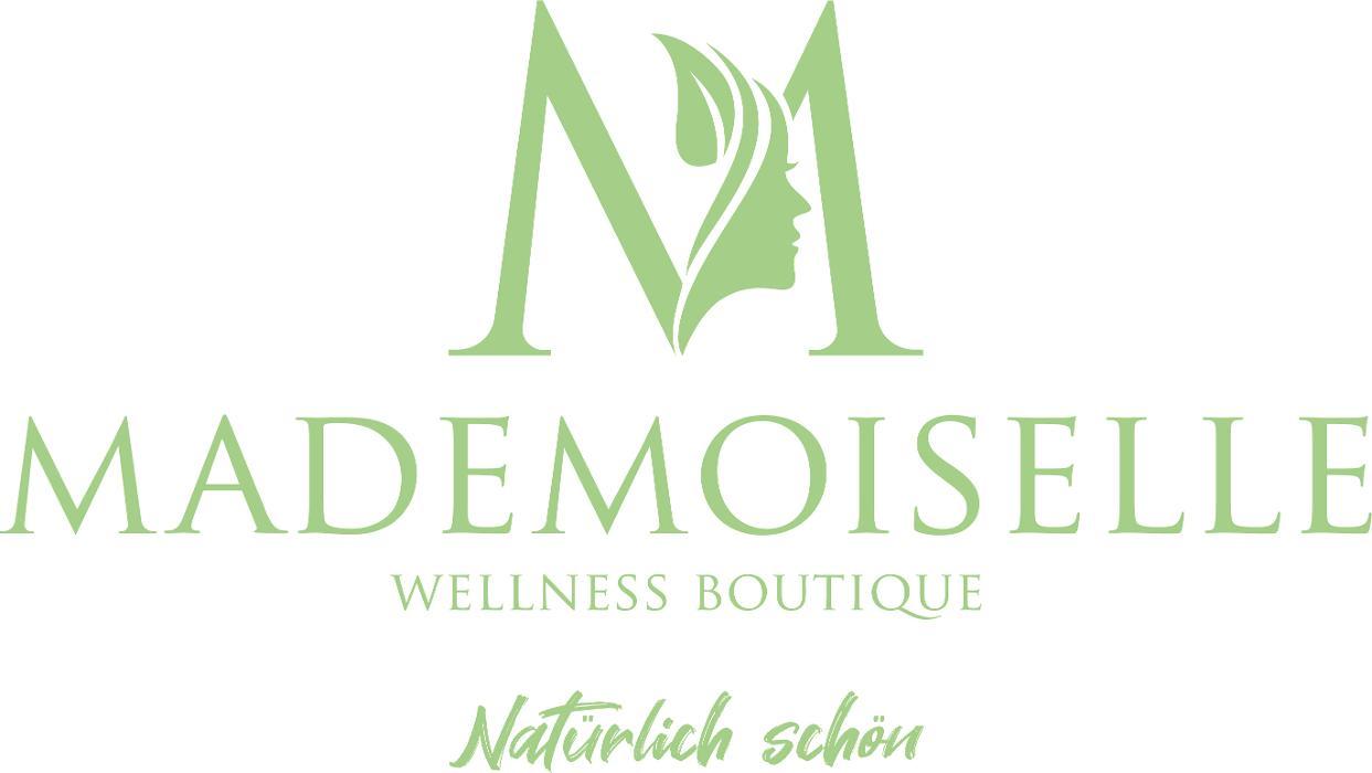 Bild zu Mademoiselle Wellness Boutique in Esslingen am Neckar