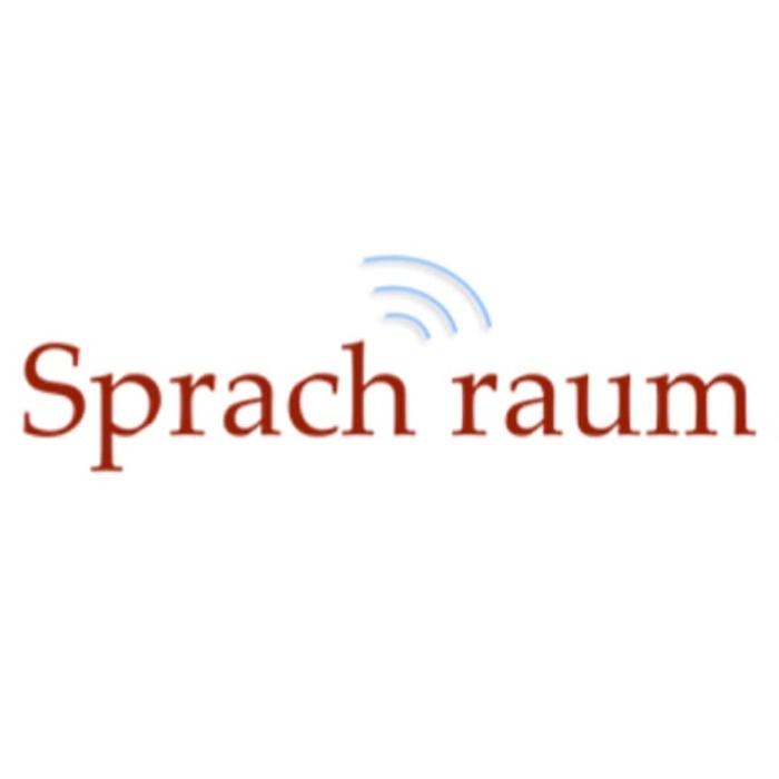 Bild zu Julia Coskun und Stephanie Kehrer - Sprachraum - Gemeinschaftspraxis für Logopädie in Wertheim