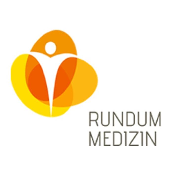Bild zu Rundum Medizin in Wertheim