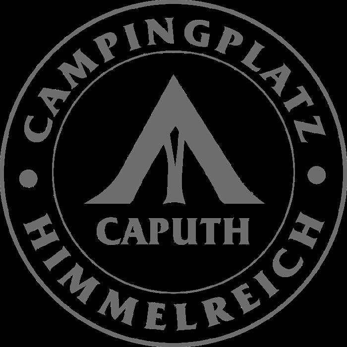 Bild zu Restaurant & Biergarten Caputh in Schwielowsee
