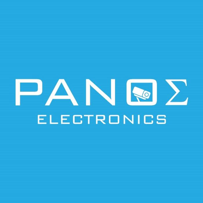 Bild zu PANOS Electronics in Remseck am Neckar