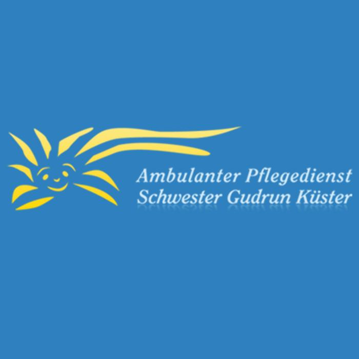 Bild zu Ambulanter Pflegedienst Schwester Gudrun Küster in Nordwestuckermark