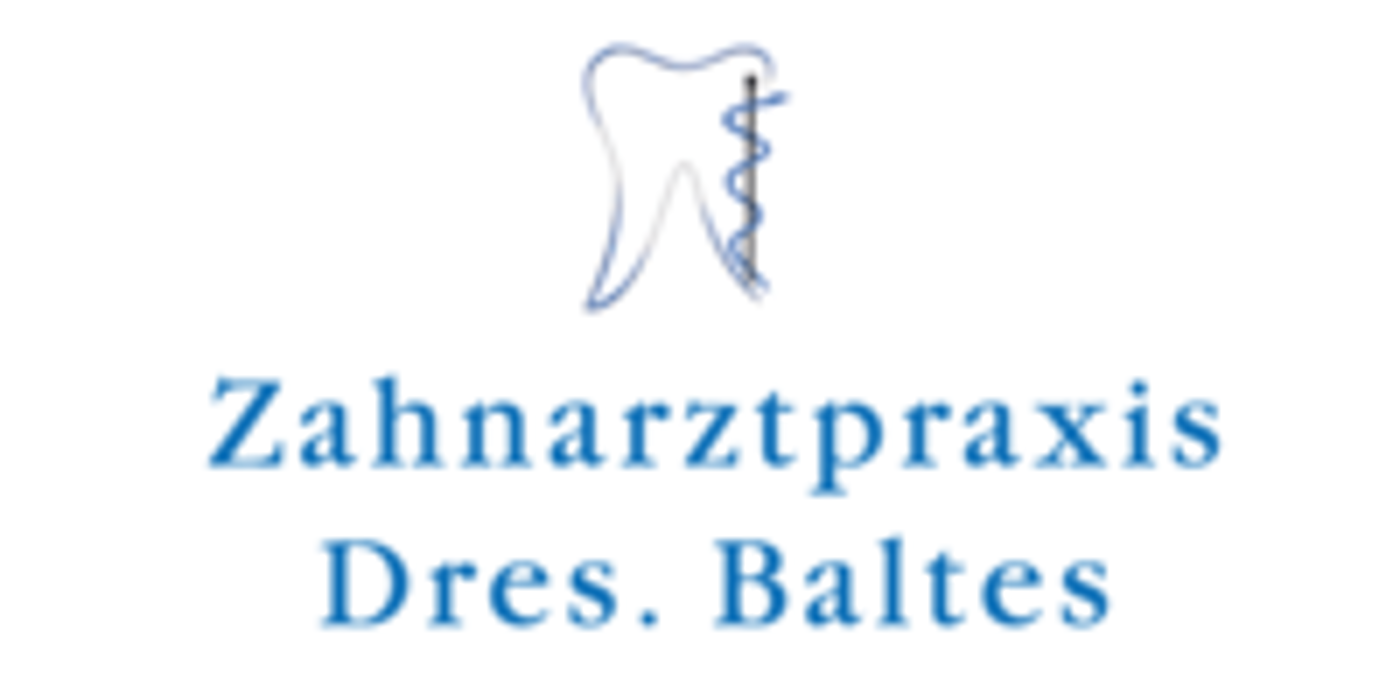 Bild zu Zahnarztpraxis Dr. W. und Dr. Ch. Baltes in Heinsberg im Rheinland