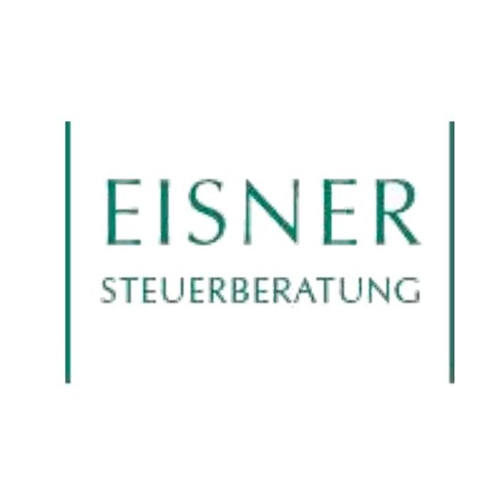 Bild zu Eisner Steuerberatung in Lauda Königshofen