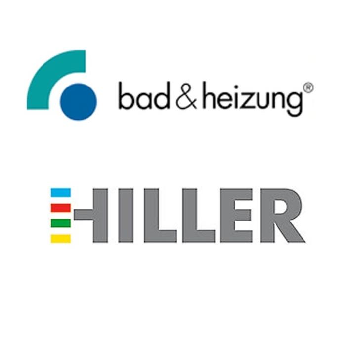 Bild zu Hiller Haustechnik GmbH & Co. KG in Wertheim