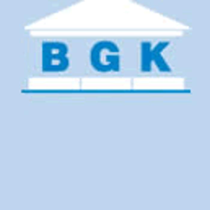 Bild zu Baugenossenschaft Kirchmöser e.G. in Brandenburg an der Havel
