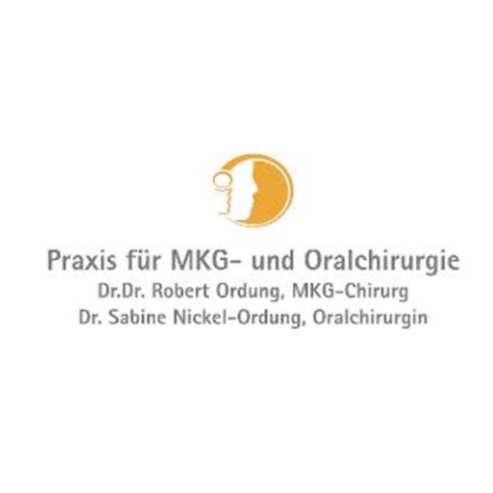Bild zu Dr. Dr. Robert Ordung Mund-, Kiefer- u. Gesichtschirurg in Tauberbischofsheim